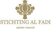 Stichting Al Fadi